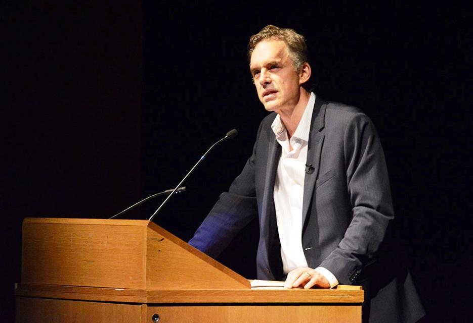 Peterson - Steven Leethe.jpg