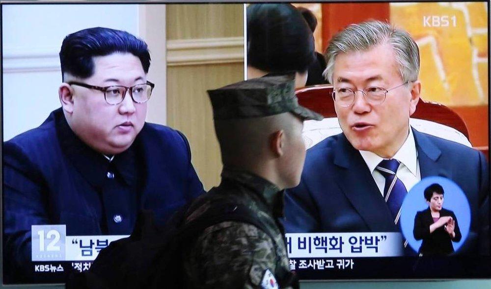 Koreas - Ahn Young-joon, AP UNUSED.jpg