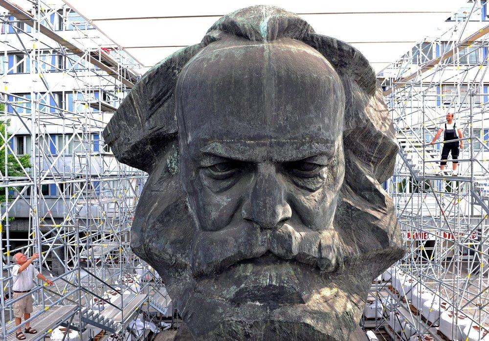 Marx - NYT.jpg