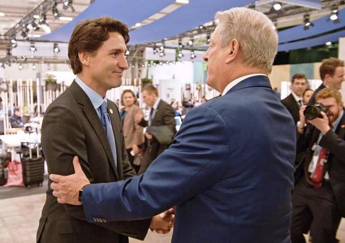 Trudeau Gore - Newsweek.jpg