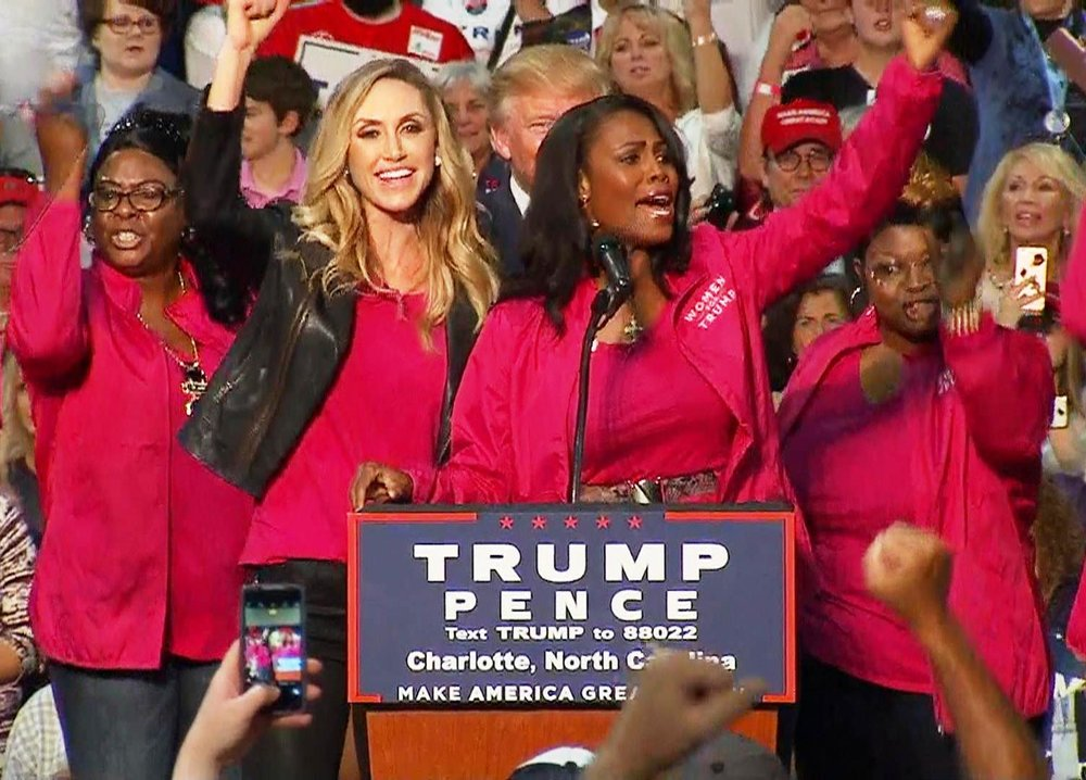 Trump women - NBC News.jpg