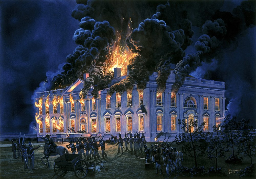 White House burning - Freeman.jpg