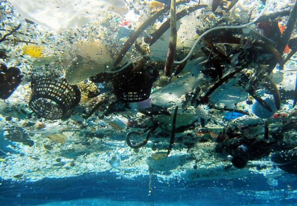 Ocean pollution - NOAA, AP.jpg