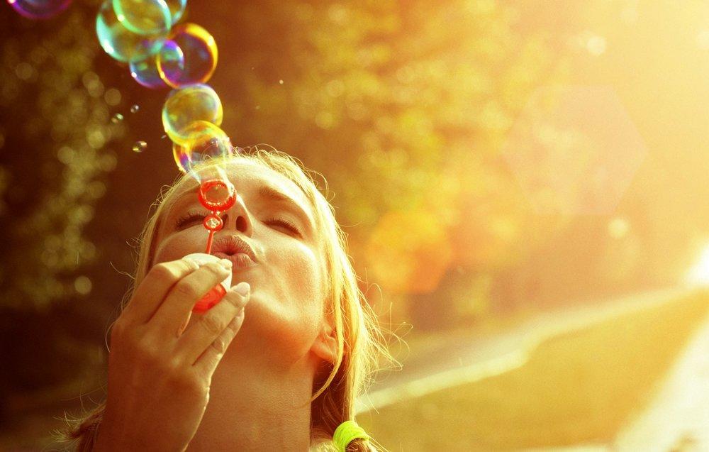 Girl with Bubbles - dreamcatcherreality.jpg