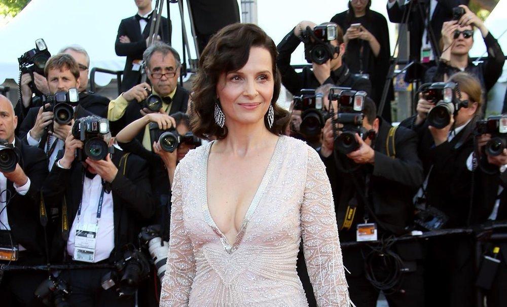 Binoche - Cannes 2016.jpg