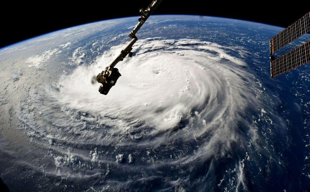 Florence - NASA.jpg