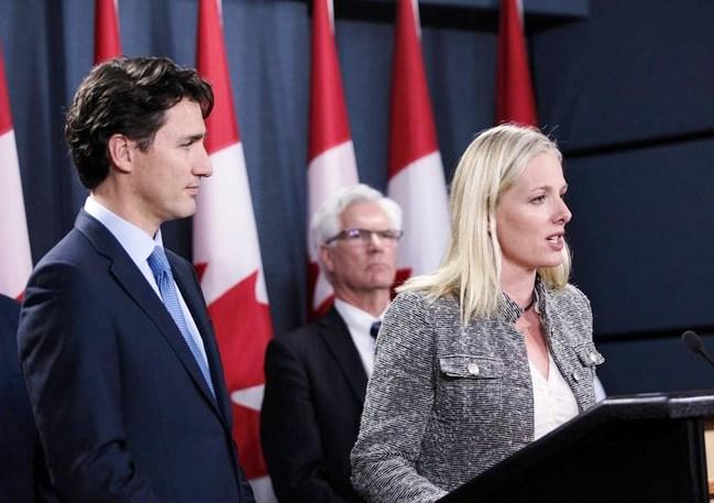 Trudeau McKenna -.jpg