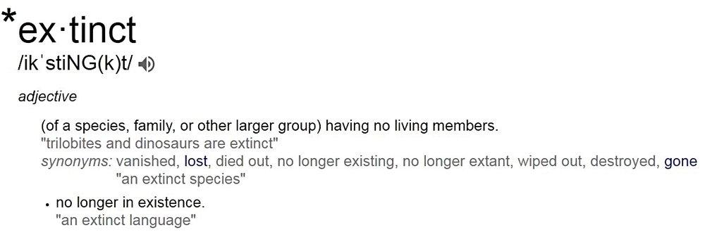 Extinct.JPG