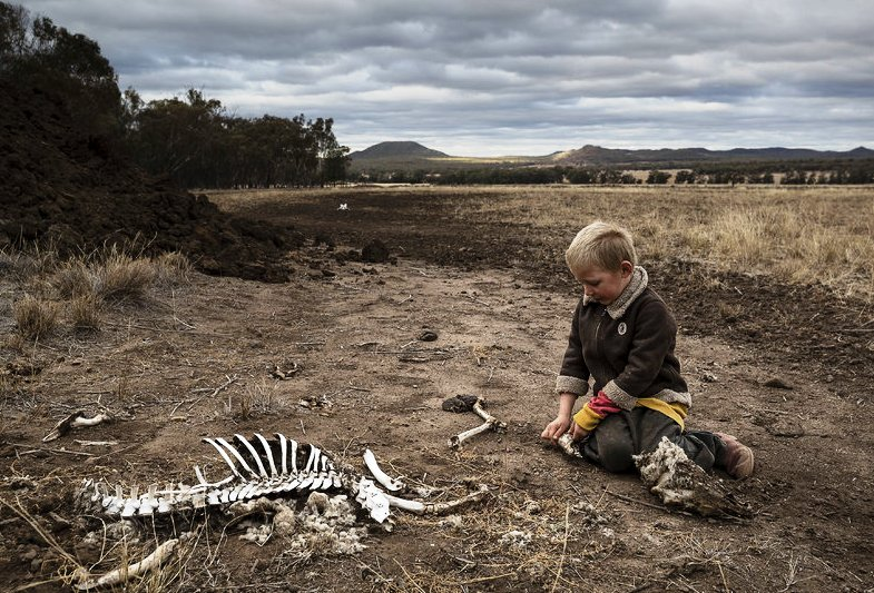 Kid & skeleton - Brook Mitchell, Getty.jpg