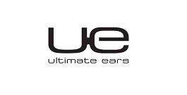 UE-logo_265x135.jpg
