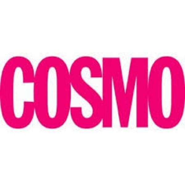 Cosmo-logo.jpg