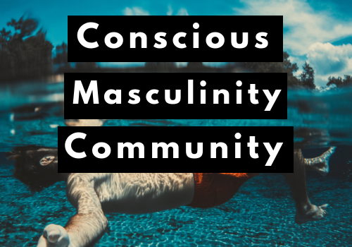 Conscious Masculinity Intensive (3).png