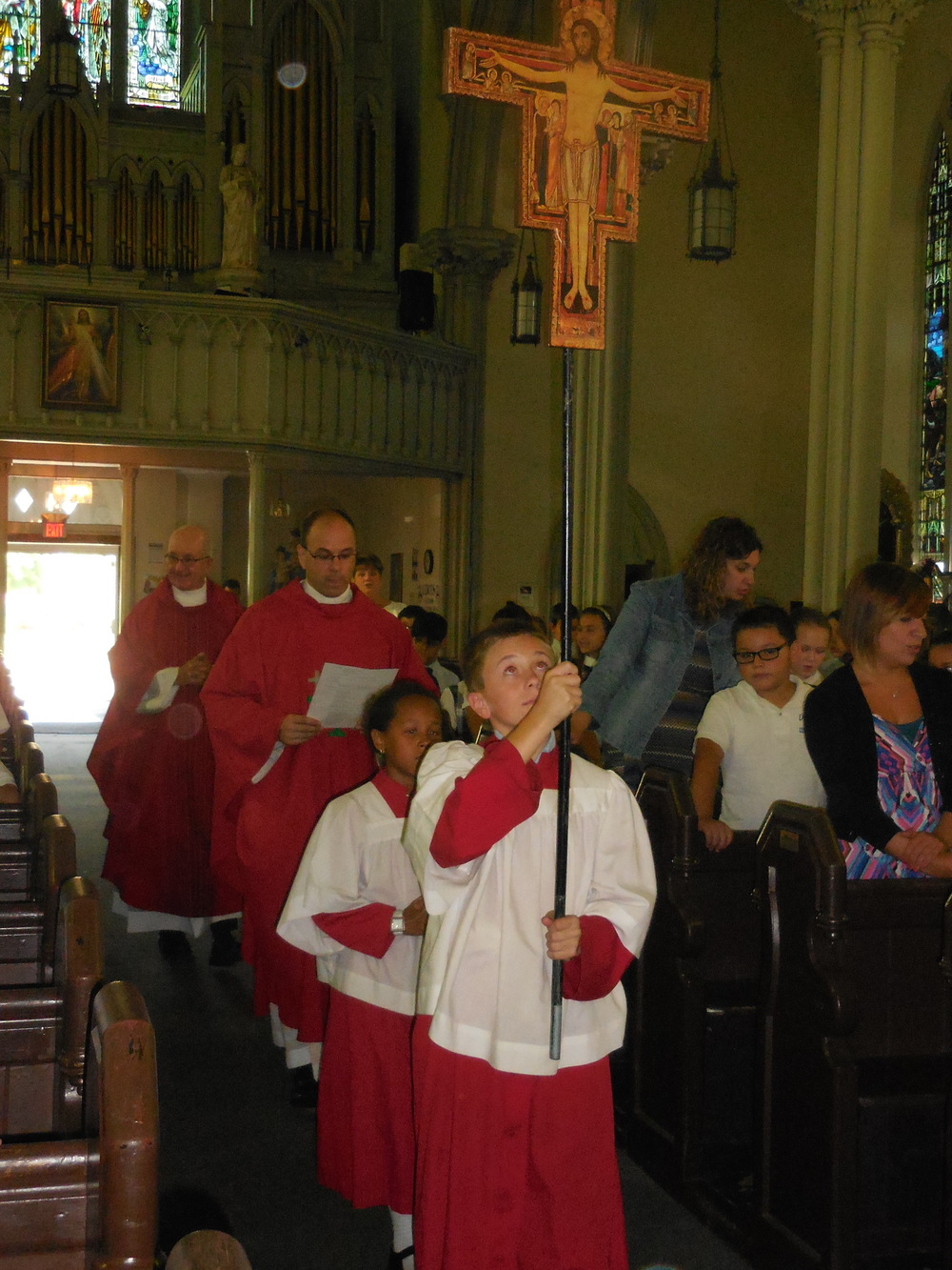 Begginhing of school Mass 002.jpg