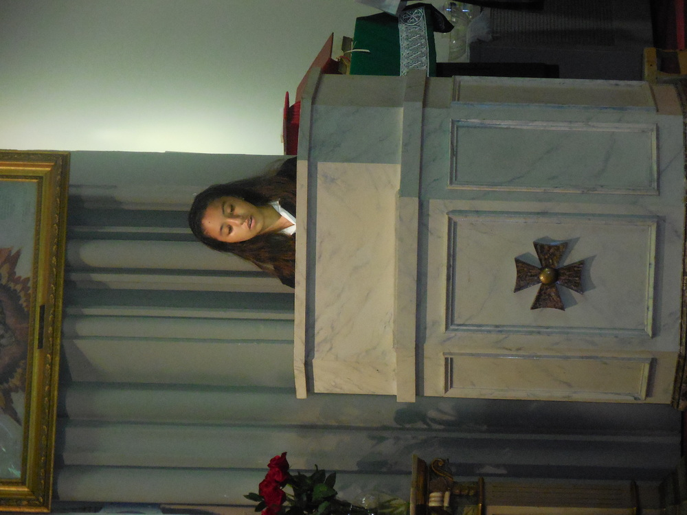 Begginhing of school Mass 006.jpg