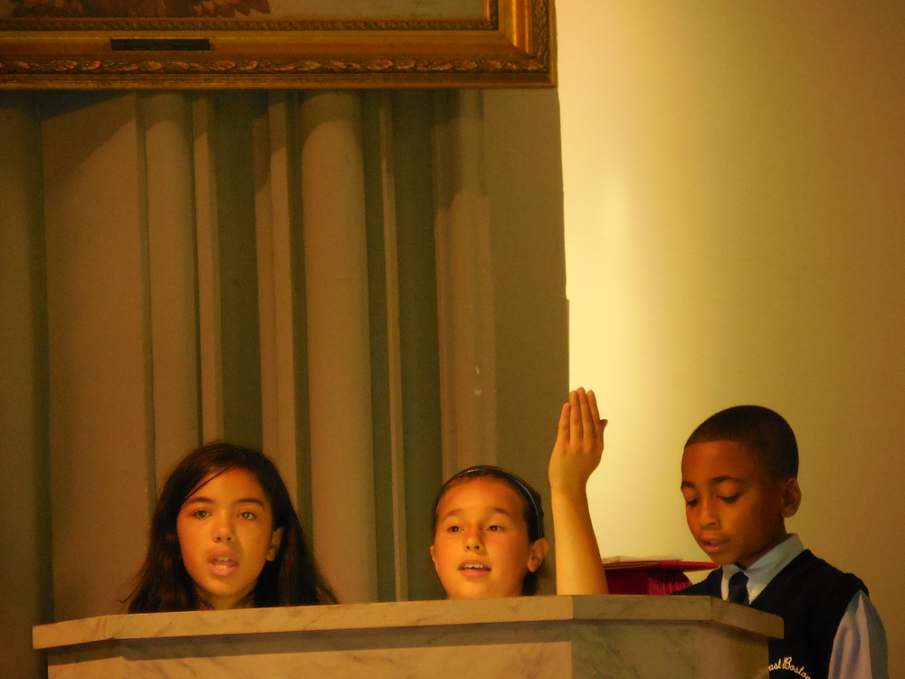 Begginhing of school Mass 007.jpg