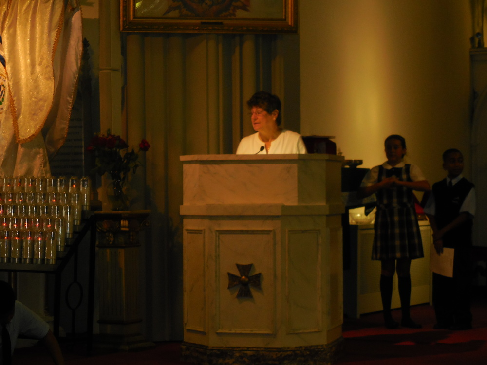 Begginhing of school Mass 021.jpg