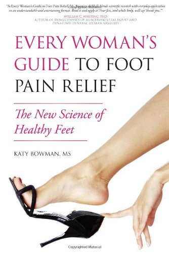 ew guide to foot pain relief.JPG