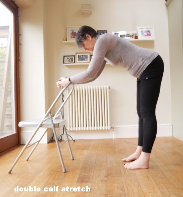 Calf Stretch 1.jpg