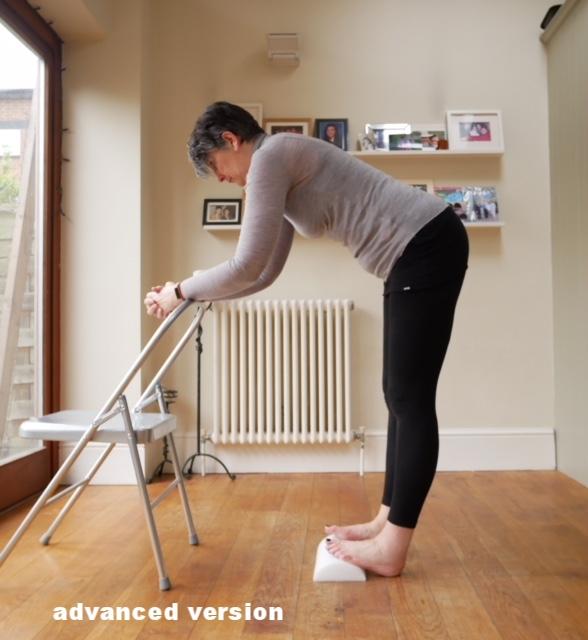 Calf Stretch 2.jpg