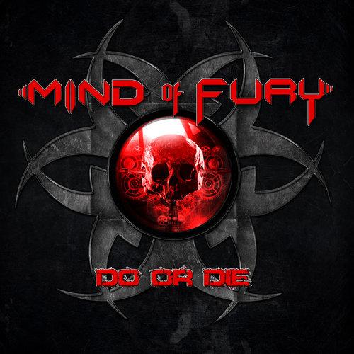 do or die mind of fury
