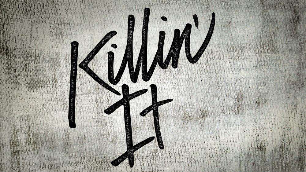 KillinIt LOGO SC.jpg