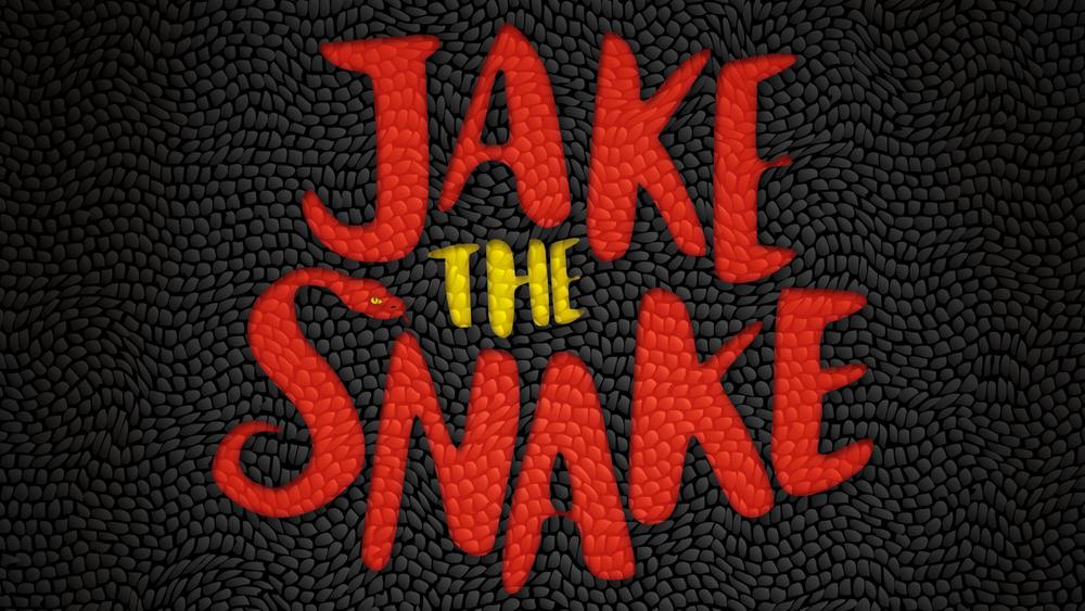 JakeSnake LOGO.jpg