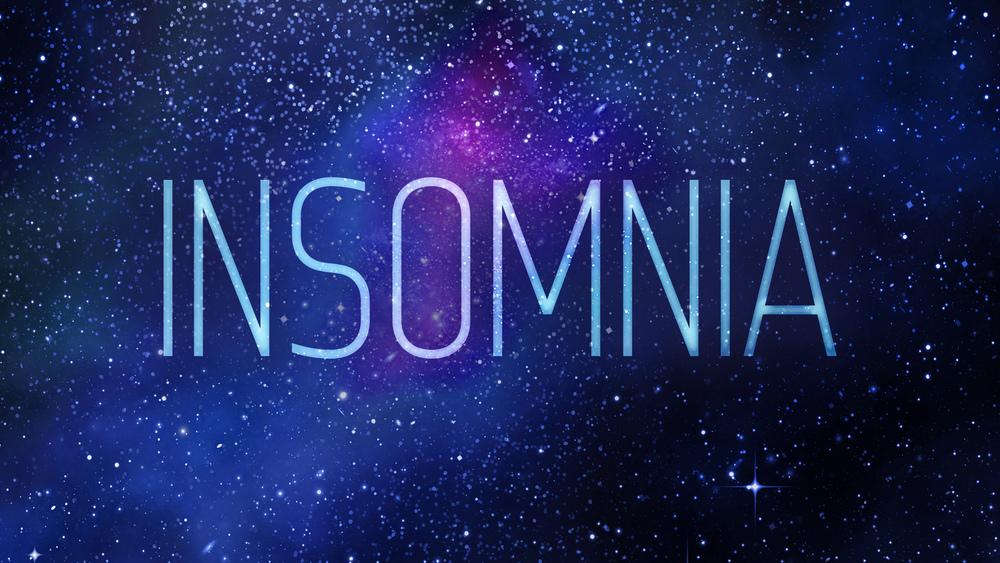 Insomnia SCRN.jpg