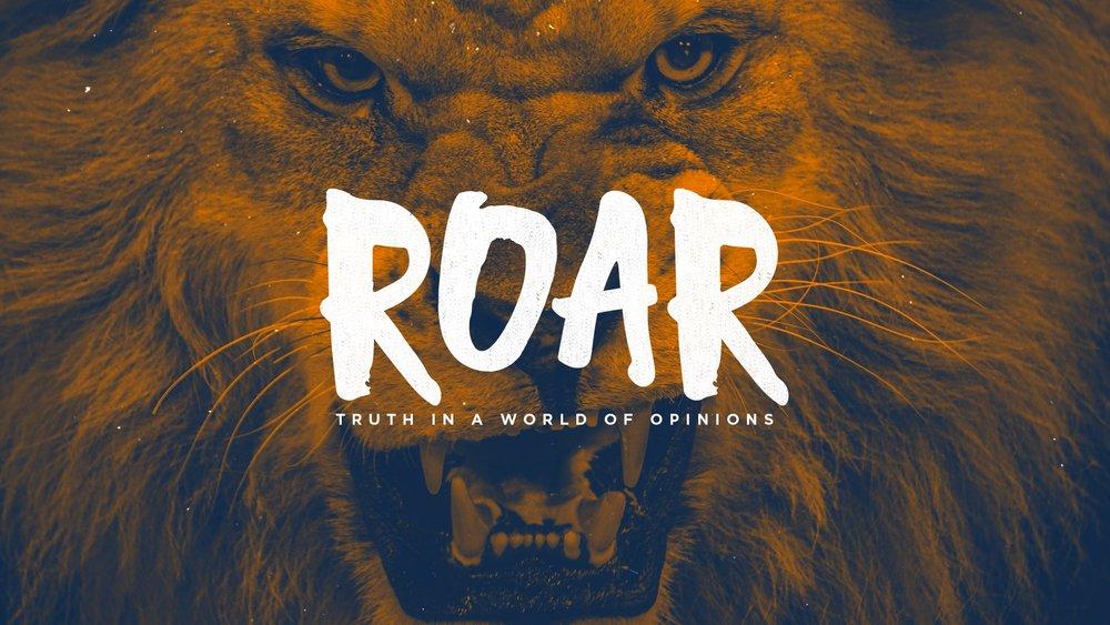 Roar-Subtitle.jpg