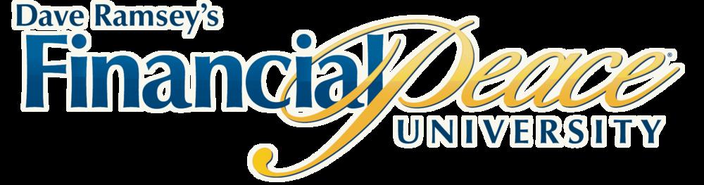 Financial_Peace_Logo.png