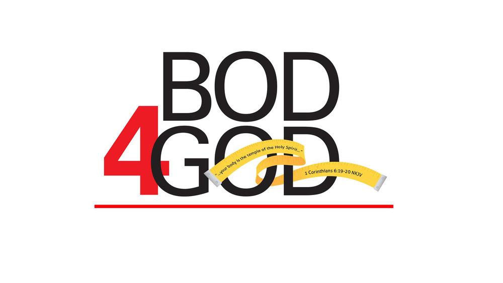 Bod 4 God.jpg
