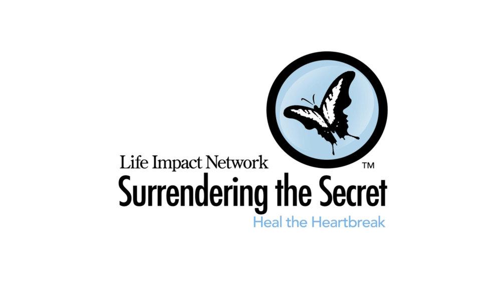 Surrendering the secret.jpg