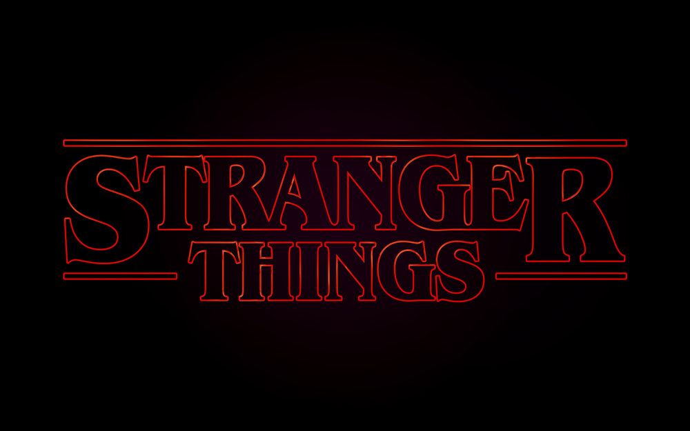 Stranger Things LOGO.jpg