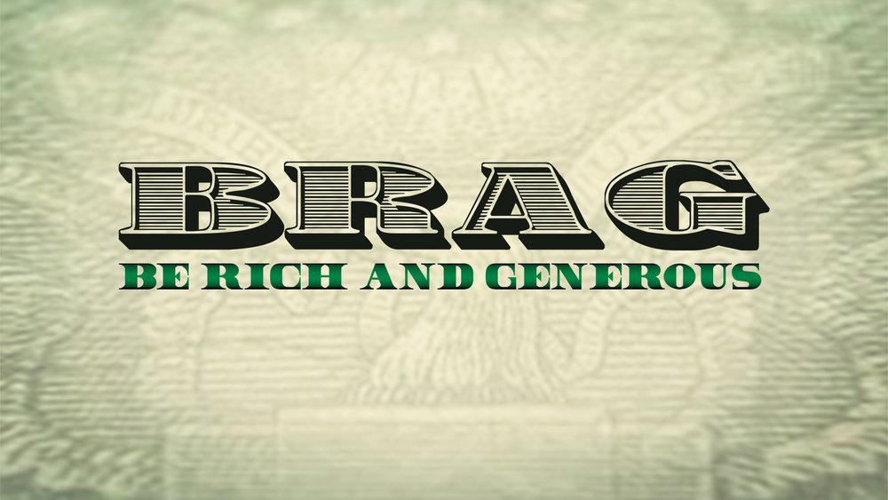 Brag Logo.jpg