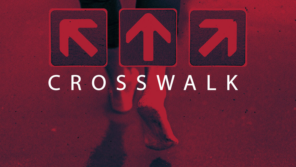 Crosswalk LOGO.jpg