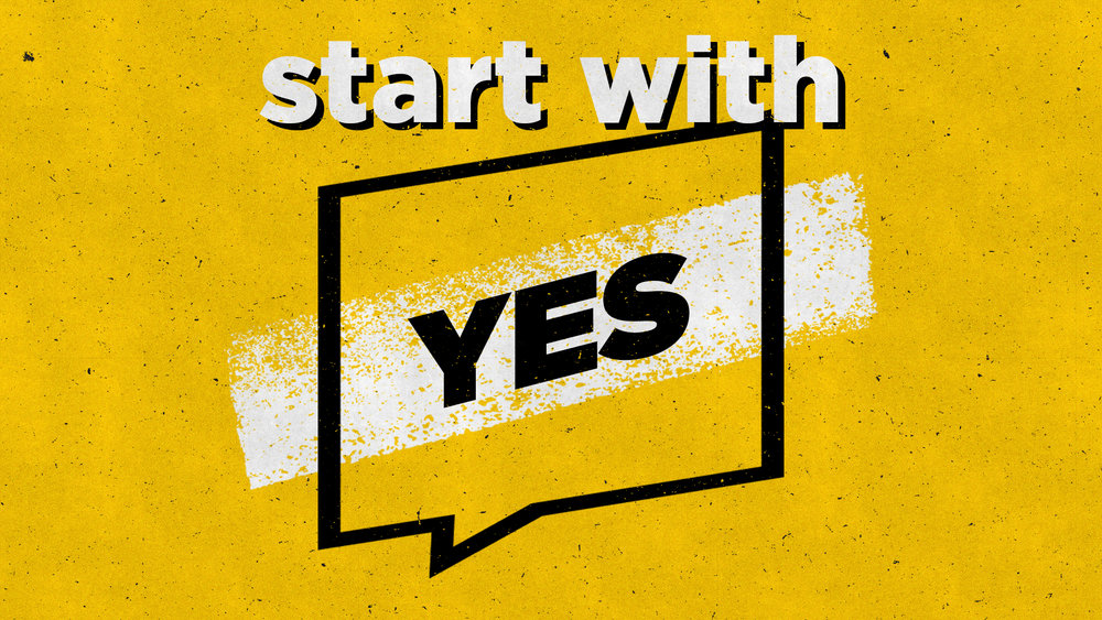 Start With Yes LOGO.jpg