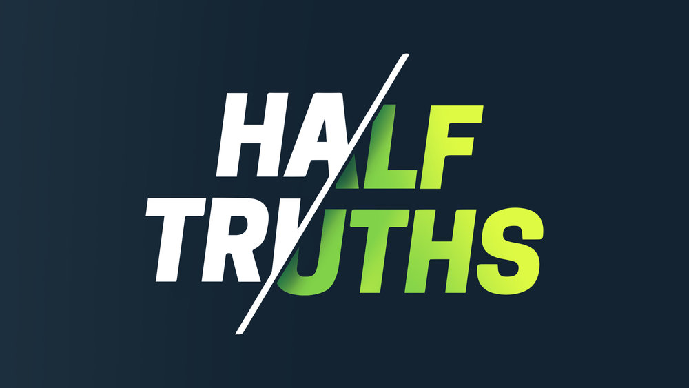 Half-truths screen.jpg