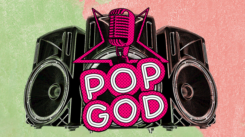 POP GOD Screen Logo.jpg