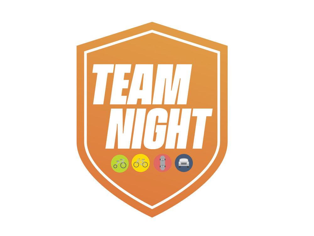 TEAM NIGHT LOGO.jpg
