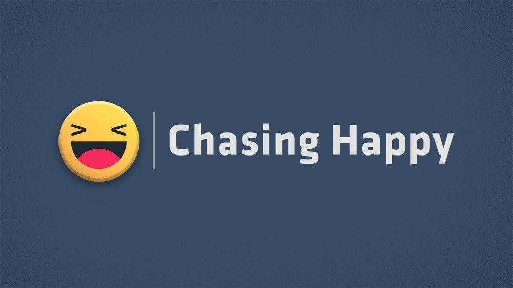 Chasing Happy LOGO Screen.jpg