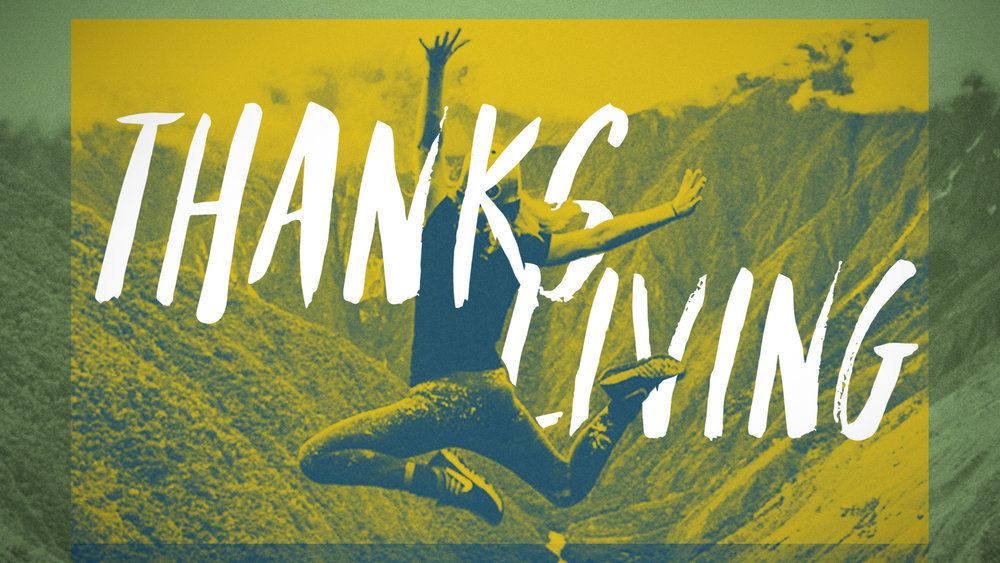 Thanksliving screen logo.jpg