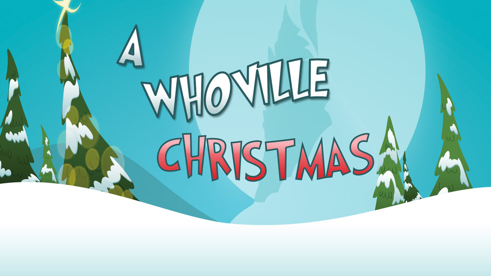 Whoville screen.jpg