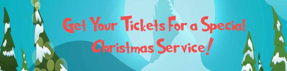 Get Your Tickets.jpg