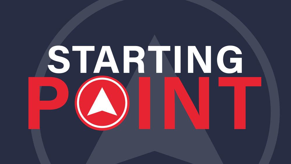 Starting Point LOGO.jpg