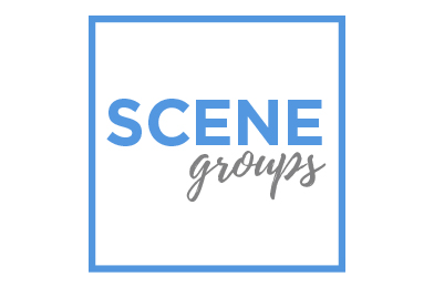 Scene Groups Web graphic.jpg