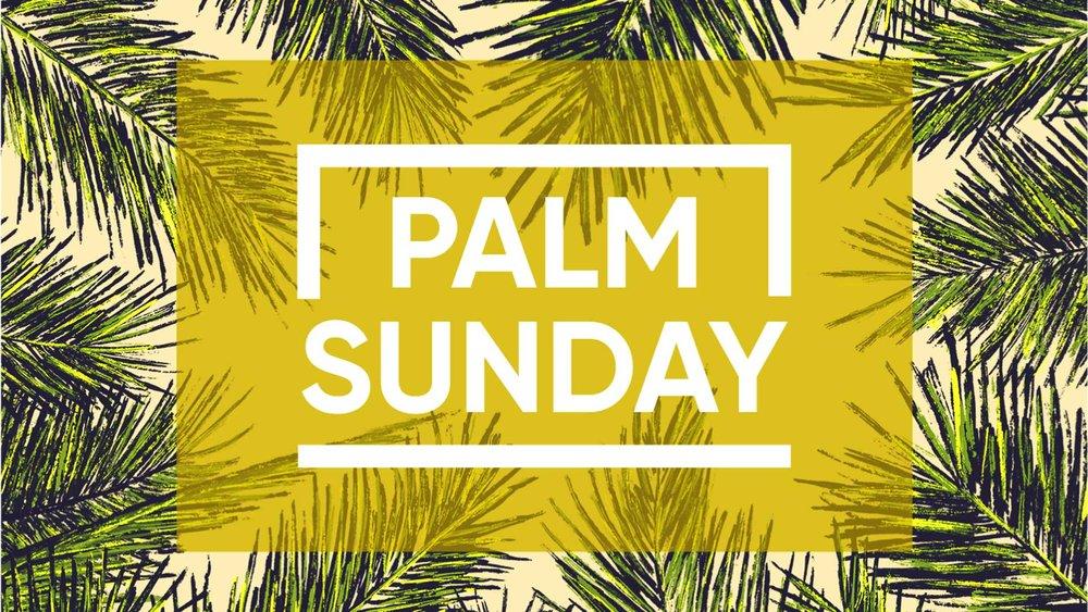 0325-Palm-Sunday.jpg