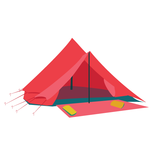 Glamping-Tent.png
