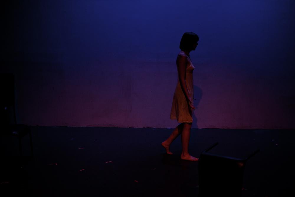 pina walk in dark.jpg