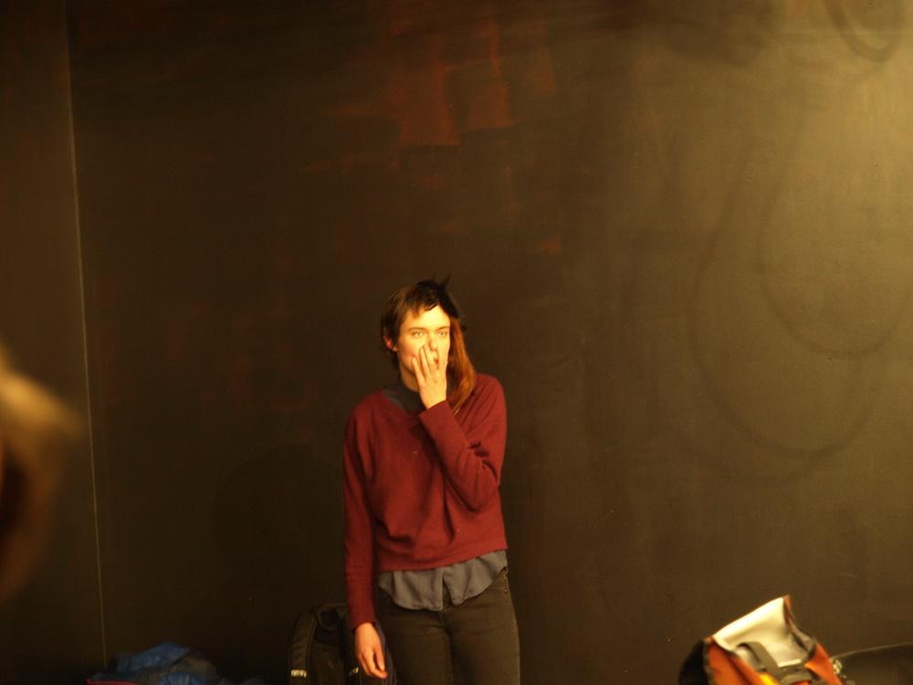 Casey with hair rehearsal.jpg