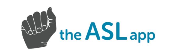 ASL-App.png