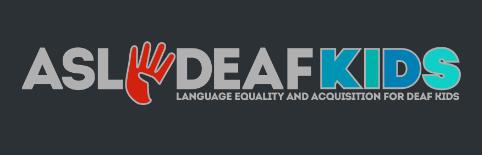 ASL4DeafKids.png